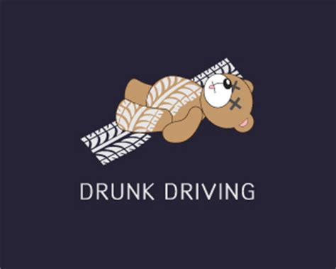 Thesis statement for drinking and driving essay